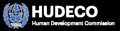 Human Development Commission
